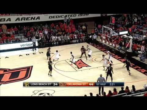 cowboy-basketball-roundup-with-travis-ford-ep.-1
