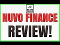 Nuvo Finance Review - WATCH OUT! Is Nuvo Finance Software by Peter Millen A Scam?