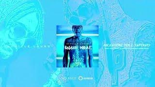 Achille Lauro - Ascensore per l'Inferno feat. Coez (Prod. Frenetik & Orang3 X Boss Doms)