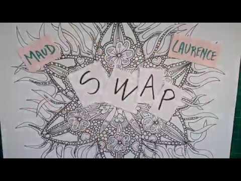 swap-dessin-coloriage-mandala