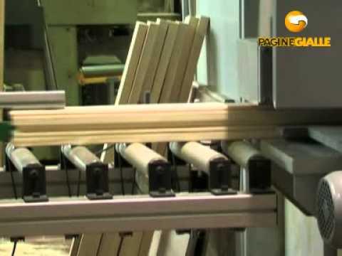 TECNOALLOY srl FORNOVO SAN GIOVANNI (BERGAMO) from YouTube · Duration:  1 minutes 35 seconds