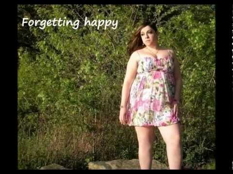Samantha-Jo - Happy