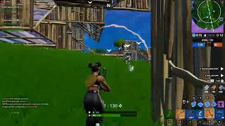 Playing with subs, Gifting Skins To Subs(Fortnite Battle Royale