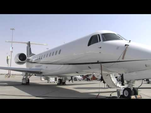 $100 MILLION DOLLAR PRIVATE JETS | flysuperfly.com | SuperFly