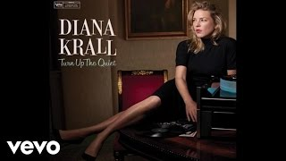 Watch Diana Krall Blue Skies video
