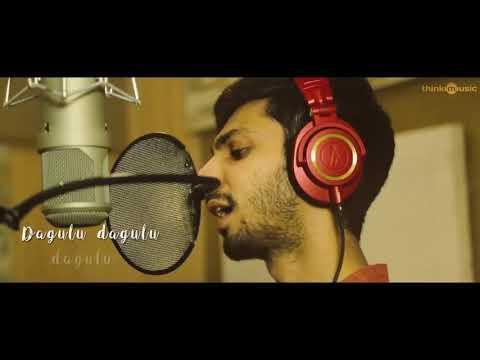 Anirudh Ravichander  Gulaebaghavali  Song Promo 2017 720p