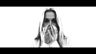 JOSEFCA - MÁS QUE AMIGOS [VIDEOCLIPOFICIAL/ ÓBICES #6]