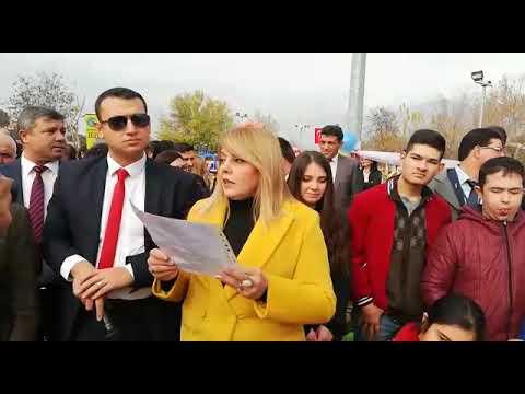 Kiraz'da Zihinsel ve Bedensel Engelsiz Umutlar Derneği'nin Umut Evi, 4 Aralıkta açıldı