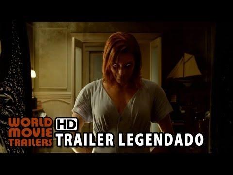 Trailer do filme O Espelho