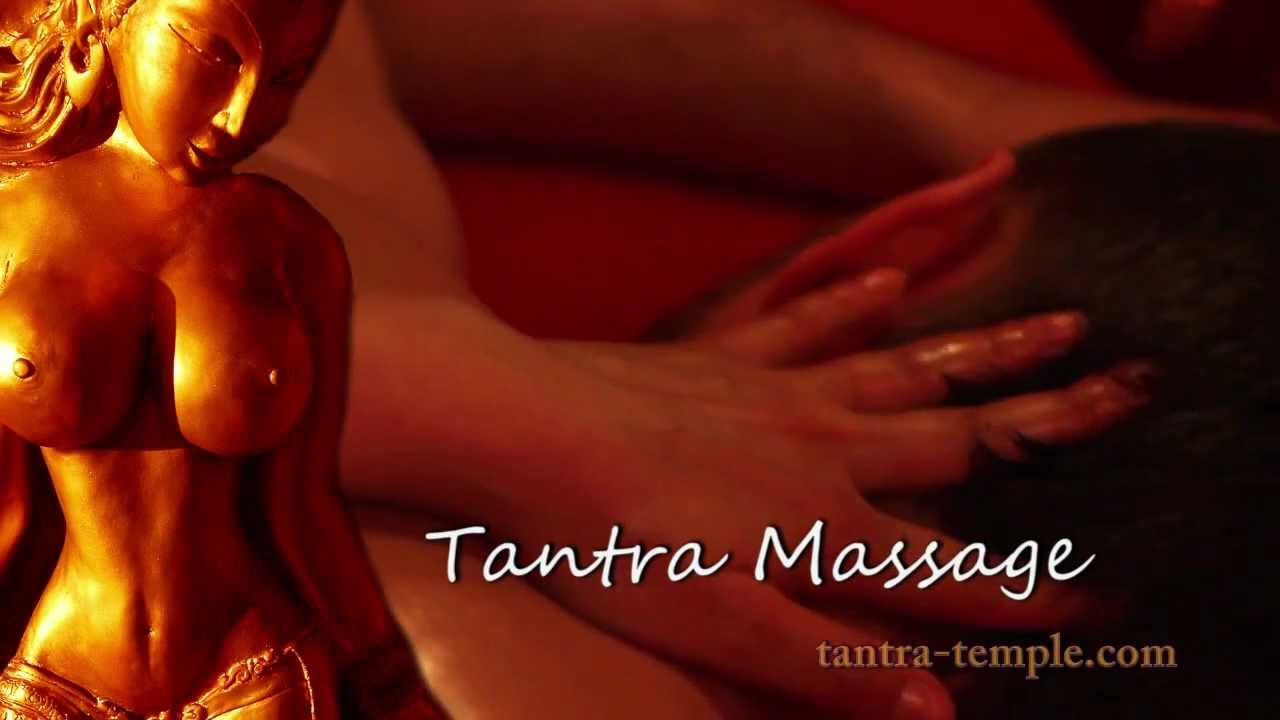 tantra video erotisk massage i odense