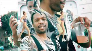 @MARCYMANE GOTHALLTHISGWAP (STACK ANTHEMN) COUNT RACKS TO THIS PROD MEXIKODRO(https://themfk.bandcamp.com/album/gucci-lion-2 Directed by Jude MC (yungcloud papi) GWAP DANCE 10k POINTS guddah guddah island thuggin by my ..., 2016-03-21T06:34:35.000Z)