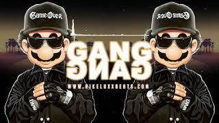 Dark Trap Beat Trap beat افضل لحن لصناعت اغنيةInstrumental 2018 Hard beat 2018 Free Beat 2018