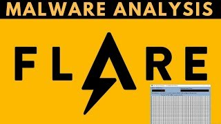 Flare-On FireEye 2018 CTF - Malware Analysis With Amr Thabet - Flare Minesweeper