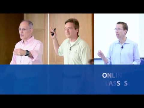 Health Care Innovation – Online Programs