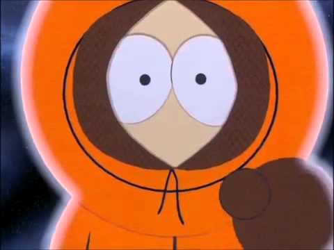 South park kenny goes to hell youtube - Pics of kenny from south park ...