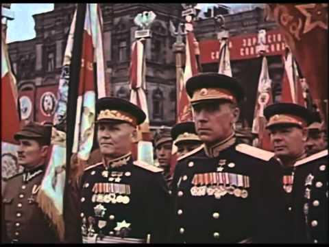 Адмирал Кузнецов Сталин