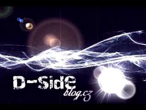 D-side.blog.cz