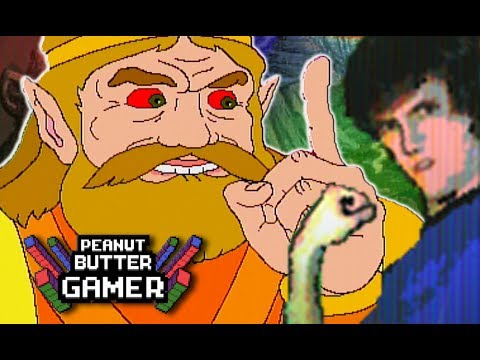 Link The Faces of Evil (CDI) - PBG