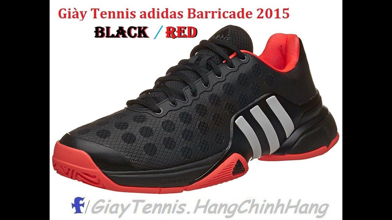 6f9e070adaa https://www.insider3000.com/index.asp?p_id=2015-adidas-barricade ...