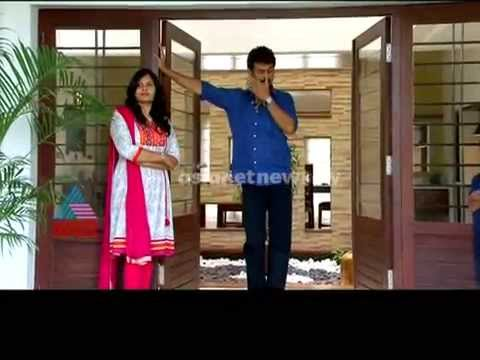 Colonial Style Home In 12 Cents: Dream Home 3rd October 2014   YouTube