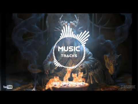 Best Music 2020 Ever | Techno Shaman #1 | EXTRA BASS | Music Beats |
