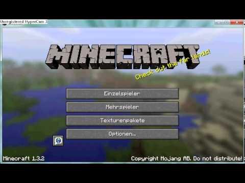 Minecraft Tutorial Vom überlebensmodus In Kreativ Und Zurück YouTube - Minecraft namen zuruck andern