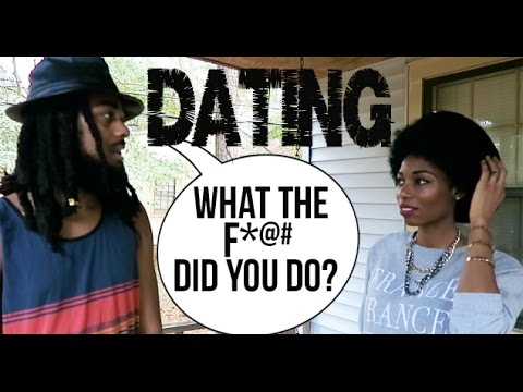 BEING NATURAL: DATING (Ep. 2)