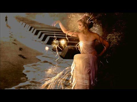 Magic Love ⁓  Beautiful Music