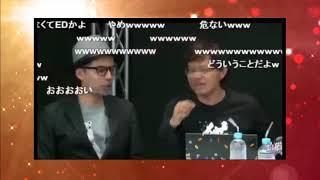 神回!! 杉田智和が生放送で下ネタ連発 杉田智和 検索動画 32