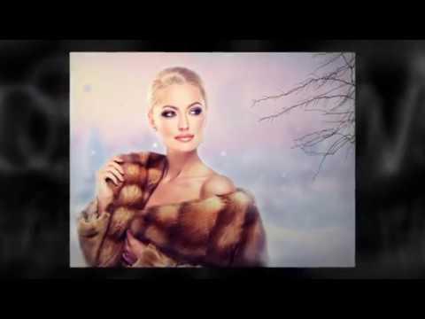 Fur Coats For Men & Women - Koslow's Furs