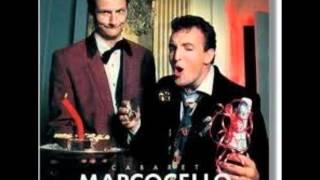 Ein Telegramm Marcocello