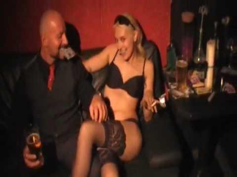 swingen in wien fetish club münchen