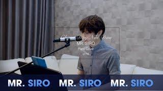[Piano Cover] Chạm Đáy Nỗi Đau - Mr.Siro