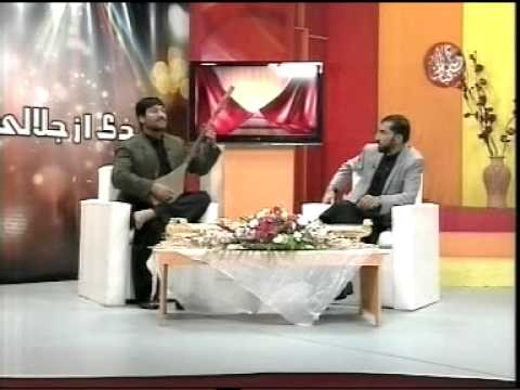 NEW Feroz Kondozi Pashto Song