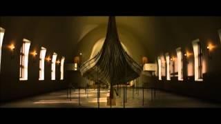 Тайна Рагнарока / Gaten Ragnarok (2013) - Трейлер HD