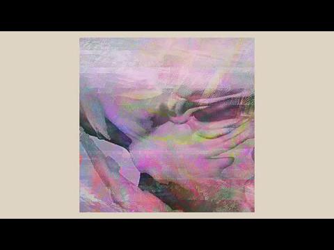 Gallops - Bronze Mystic (Full Album)