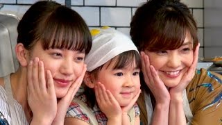 ムビコレのチャンネル登録はこちら▷▷http://goo.gl/ruQ5N7 映画『3月の...