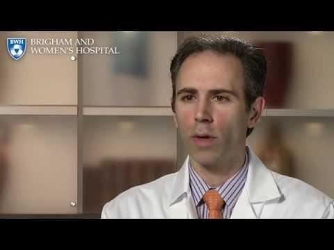 Poliklinika Harni - Hormonska kontracepcija ne dovodi do ponovne tromboze