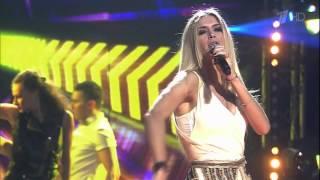 Вера Брежнева - Хороший День (20 лучших песен 2013)