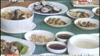 Baguio affordable eats (Feb-19-2013).mp4