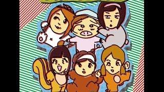 2013年12月18日Release Especia×HMVアイドル学園「Our SP!CE」MV □撮影...