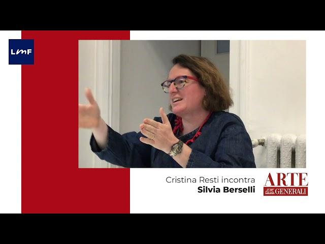 Il collezionismo della fotografia - Silvia Berselli (esperta di fotografia e restauratrice)