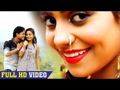 आ गया (Golu Gold) का नाया Bhojpuri Song - तोहरा के देखले बानी जबसे - Superhit Video Song 2017