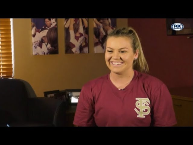 seminole-spotlight-jessie-warren