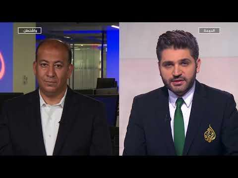 مرآة الصحافة الاولى 24/6/2018  - نشر قبل 3 ساعة