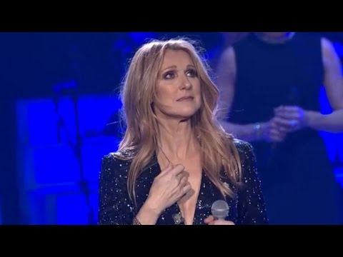 celine-dion-performs-moving-tribute-to-her-late-husband-during-triumphant-return-to-vegas-stage