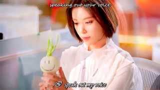 Video [Engsub] You Don't Know Me (모르나봐) (She Was Pretty OST. Part4) download MP3, 3GP, MP4, WEBM, AVI, FLV Januari 2018