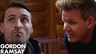 gordon ramsay hotel hell season 3