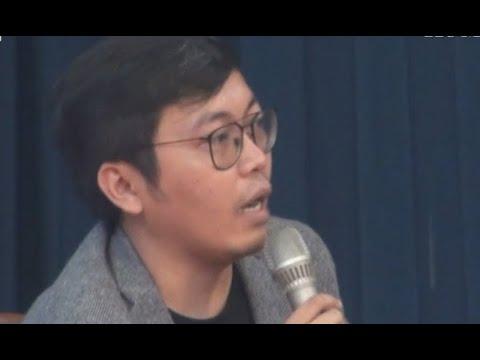 CEO Bukalapak Sampaikan Maaf Mp3