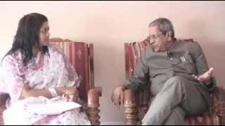 Prof.Anil Kumar
